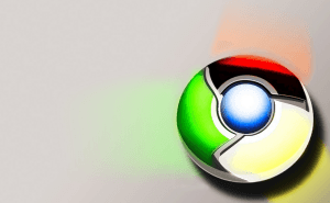Top 5 Chrome extensions for MS Office users