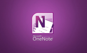 OneNote for Mac updated with better searching and more