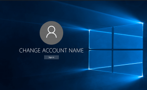 How to turn your Windows 10 account into a local one
