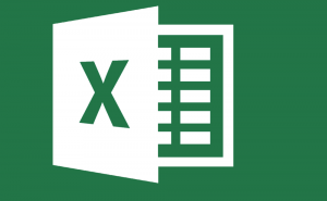 Microsoft Office 2016 keyboard shortcuts: Microsoft Excel