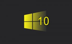 Meet Never10, a better way to block off Windows 10 upgrades