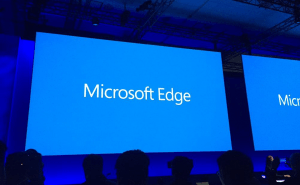 Microsoft may be working on its own ad blocker for Edge