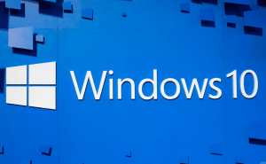 Windows 10 update stuck? Here's how to solve it