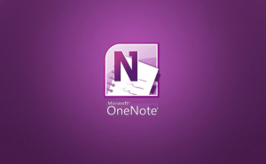 Microsoft introduces a wealth of new features to OneNote