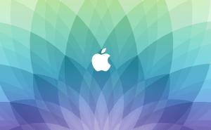 Mobile Data Transfer. Part III: iOS ↔ Mac