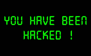 Worried about being hacked? This new app will let you know