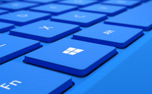 Windows 10's Anniversary Update will roll out in August