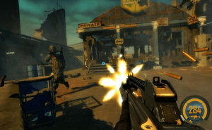Best FPS games that you can play on PC this year