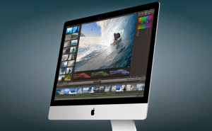 Top 4 free video-editing tools for Mac