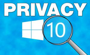 "The dangers of using ""anti-spying"" tools for Windows 10"