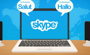 You can now use Skype's real-time translator in normal calls