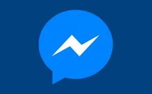 Facebook Messenger gets group voice calls on desktops