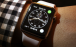 Apple Watch 'theater mode' makes movie-going less annoying