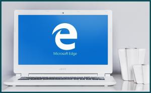 Windows 10 Creator Update will bring a much improved Edge
