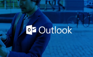 Microsoft's Outlook.com now has a Premium option