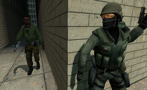 Counter-Strike cheaters beware: Valve's AI will find you