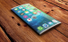 iPhone 8 new rumors