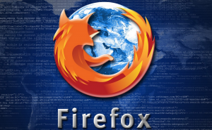 Mozilla will add more performance options to Firefox