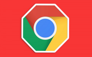 Google might be creating an in-built ad blocker for Chrome