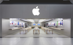 Apple's stores to start offering advanced training sessions