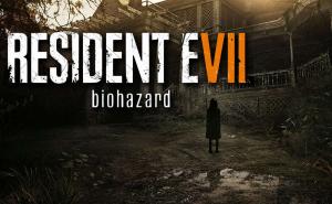 Resident Evil 7's DLC, 'Not a Hero', has been postponed