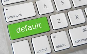 Reset your Mac to default settings