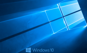 Change the Windows 10 default startup programs