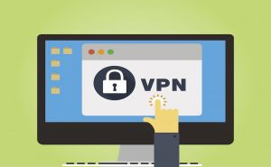 More at VPN Connection Software Informer: FlyVPN, QNAP myQNAPcloud