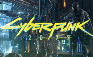 Cyberpunk 2077 set to be bigger and better than The Witcher