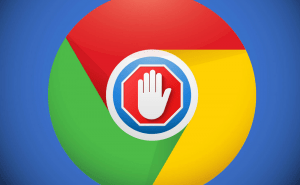 Chrome's embedded ad blocker will go live tomorrow