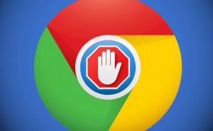 Chrome's embedded ad blocker will go live tomorrow