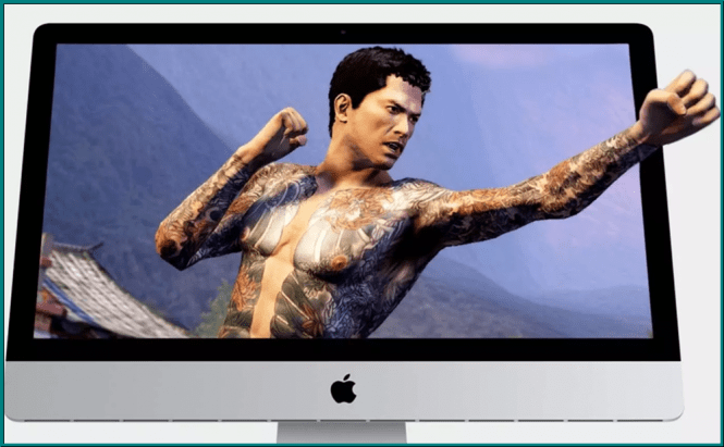 best games for mac 2018