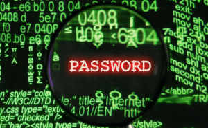 Use PassProtect to find out if your password has been hacked