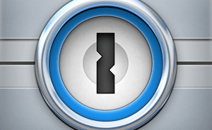 1Password for Mac - new design and new features