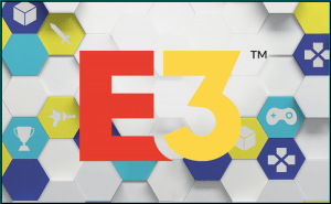 How to watch and what to see at E3 2018