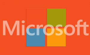 Microsoft Office gets a fresh look and improved searching