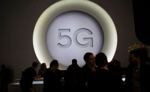 Trump signed a 5G development memo in the US