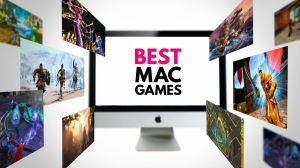 Best free MOBA games 2019 to play on your Mac