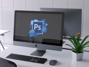 Photoshop Turns 30: New Features are Added to Mac and iPad