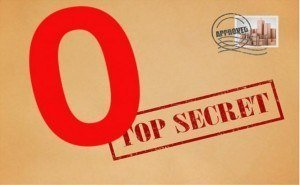 Opera's Secrets for Better Browsing